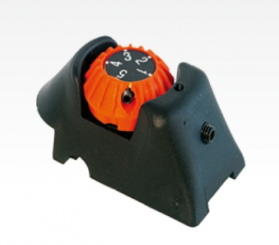 Пульт дистанционного управления  GUN REGULATOR RMT 10 Kemppi 6185475