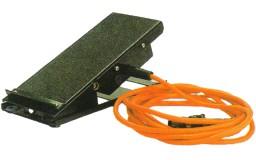Пульт дистанционного управления CONTROL UNIT MLS R11F_KEMPPI_6185407