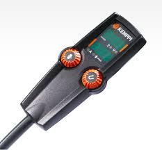 Регулятор дистанционного управления R30 DataRemote, 10m KEMPPI 618542001